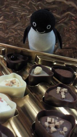 20130418-チョコレート (4)