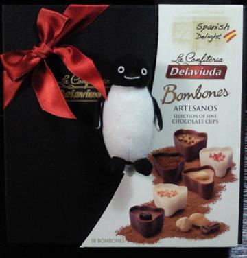 20130418-チョコレート (9)-加工