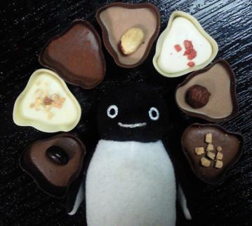 20130418-チョコレート (1)-加工