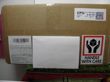 PC140423_convert_20131215122001新ドール