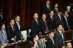 20121115-00000044-asahi-000-2-view.jpg