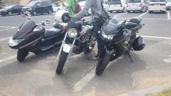 1338617514479_convert_20120603002809.jpg
