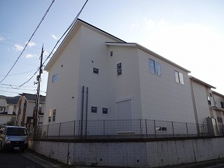 阪南スカイタウンK様邸02