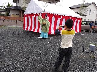 ユニ熊取O様邸地鎮祭04
