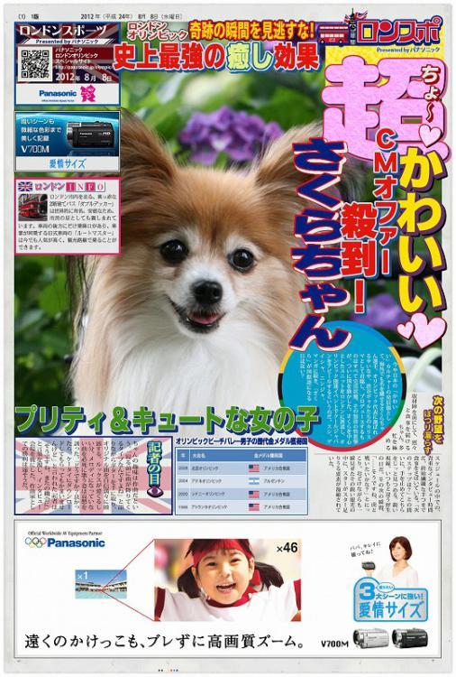 gogai20120808.jpg
