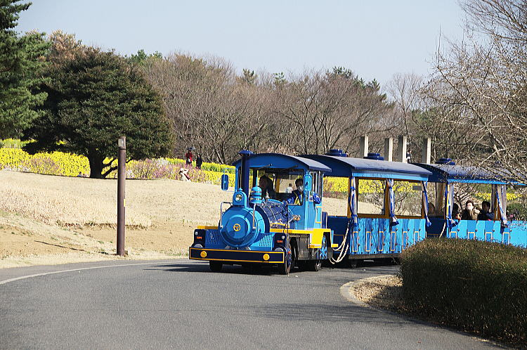 2013-0322-a-00051.jpg