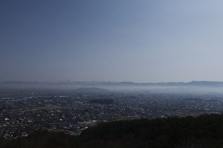 2013-0416-a-00021.jpg