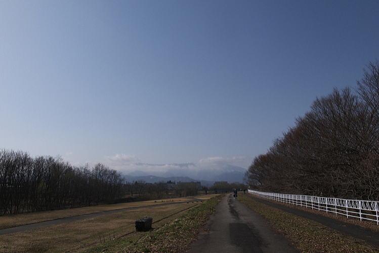 2013-0418-a-00011.jpg