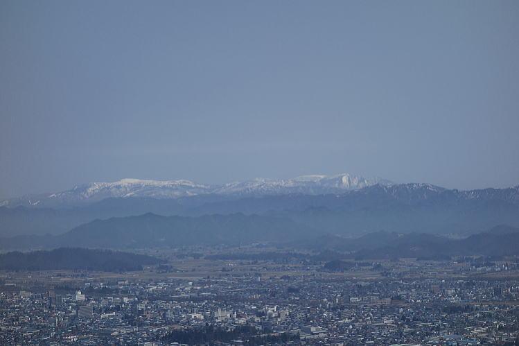 2013-0421-a-00081.jpg