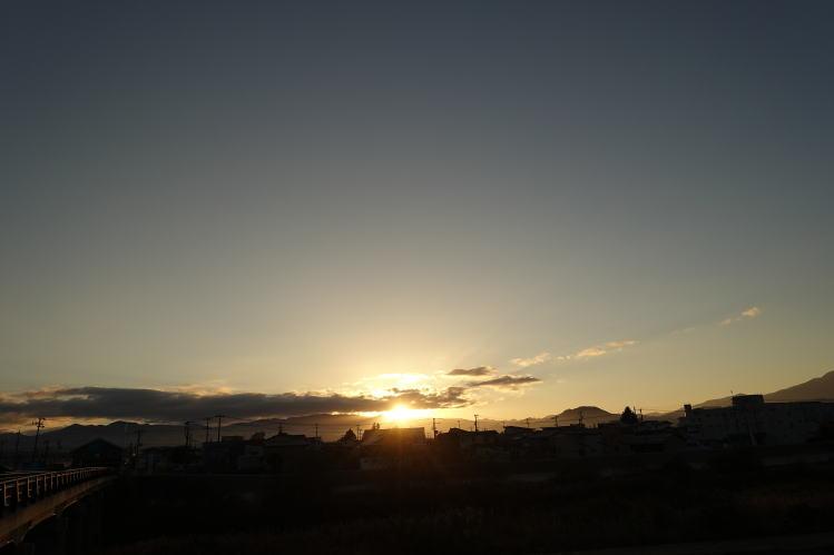 2014-1109-011.jpg