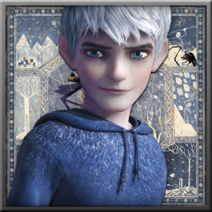-Jack-jack-frost-rise-of-the-guardians-32745119-400-400.jpg