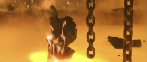 terminator_2_ending_scene_by_dyadyaborya-d4kfs9w.jpg