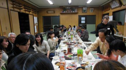 2012小平忘年会1