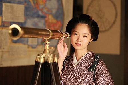 tenchi_meisatsu_webmain_large.jpg