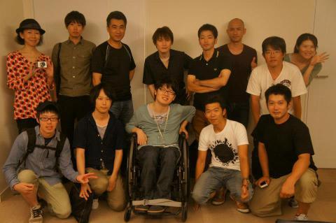 2012_0909アノマリー02