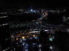 悟りの書 ~Road to Awakening~-神戸夜景1