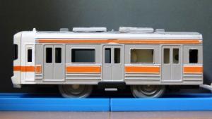 プラレール313系