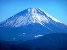 自分なりの判断のご紹介-富士山