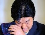 自分なりの判断のご紹介-伸介引退