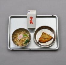 自分なりの判断のご紹介-給食埼玉