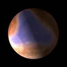 自分なりの判断のご紹介-太古火星