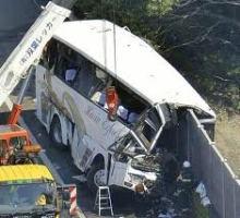 自分なりの判断のご紹介-関越道バス事故