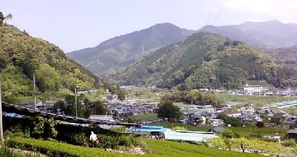 fukuori.jpg