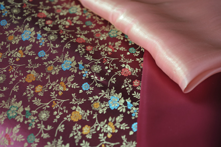 cloth20141026.jpg
