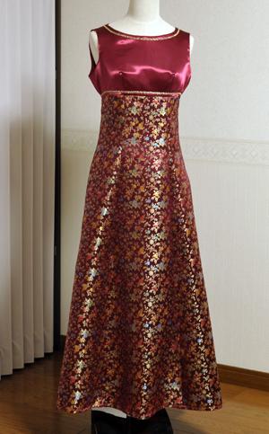 dress20141031-1.jpg