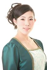 mizuho2014-1.jpg
