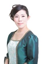 mizuho2014-10.jpg