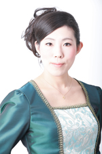 mizuho2014-11.jpg