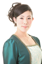 mizuho2014-12.jpg