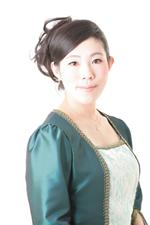 mizuho2014-2.jpg