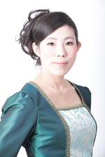 mizuho2014-3.jpg