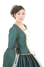 mizuho2014-8.jpg