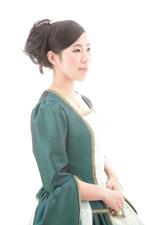 mizuho2014-9.jpg