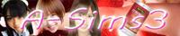 a-sims3.jpg