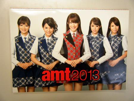 2012amt1.jpg