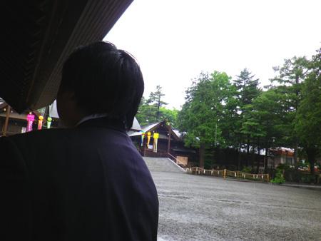 2012jingu-2.jpg
