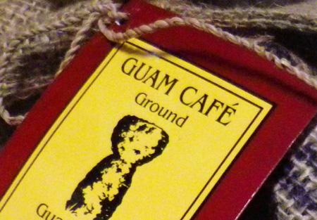 guam-cafe2.jpg