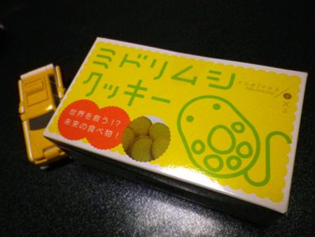 midorimushi-1.jpg
