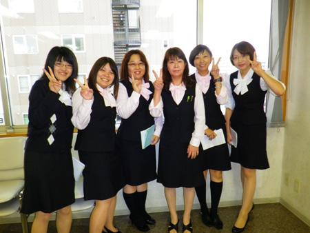 newseifuku7576.jpg