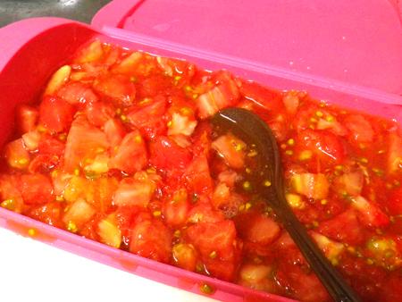 tomatojam2.jpg