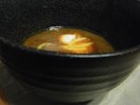 つけ麺の丼