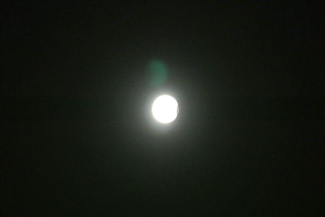 DSC_2193皆既月食