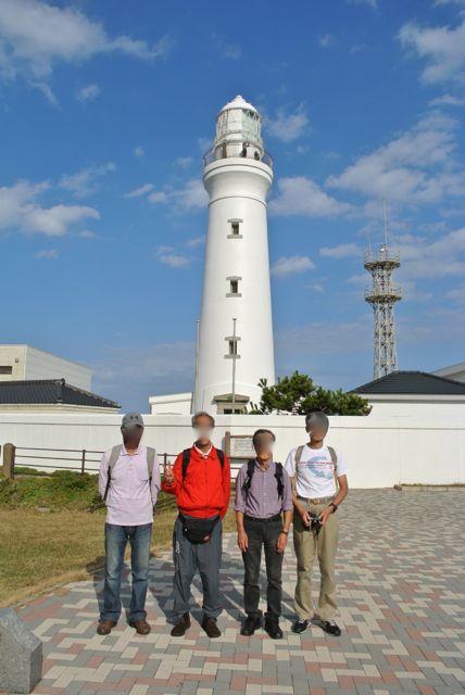 DSC_2210灯台
