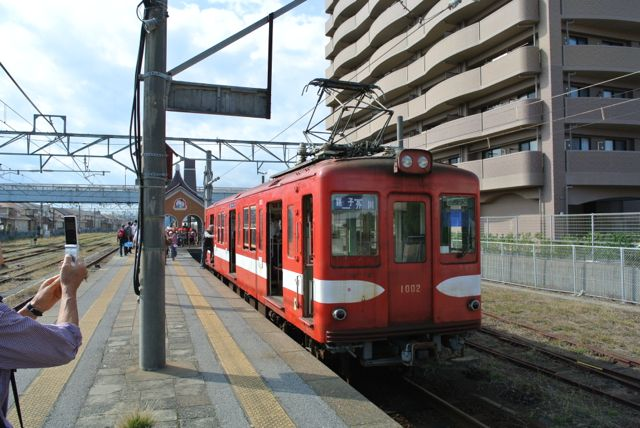 DSC_2206銚子電鉄