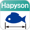 HapysonAppStoreIcon.png