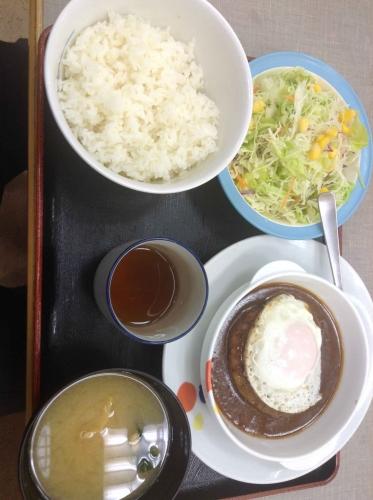 20140113_松屋上溝店-001